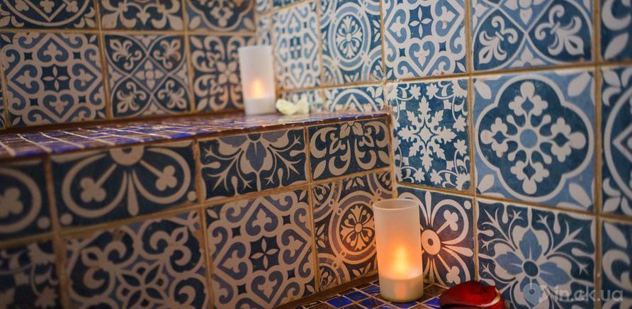 Фото 2 - СПА-путешествие в Марокко