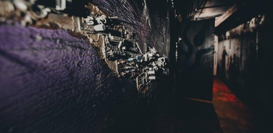 '16 квест-комнат, которые нужно посетить в Черкассах'