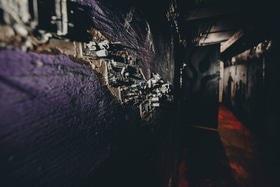 Стаття '13 квест-кімнат, які треба відвідати в Черкасах'
