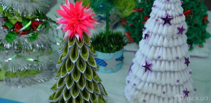 Фото 5 - Святой Николай зажег новогоднюю елку на Соборной площади