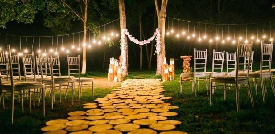 '14 февраля черкаcщане смогут оформить брак ночью'