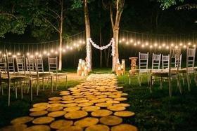 Статья '14 февраля черкаcщане смогут оформить брак ночью'
