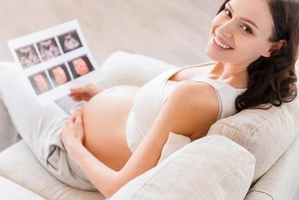 'Будь здоров!' - статья И стены помогают: черкасщанки делятся опытом домашних родов