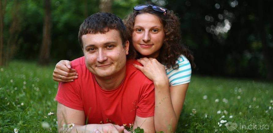 Фото 2 - Семья Грачевых