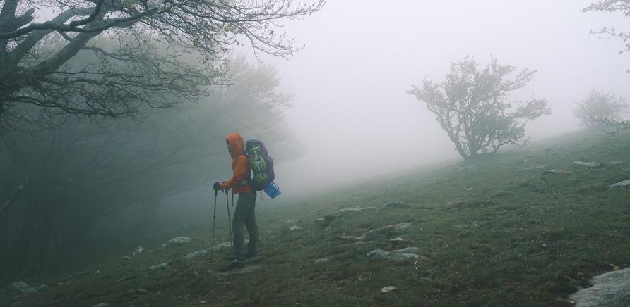 Фото 5 - Черкасщане рассказали о месяце путешествий по Пиренеям