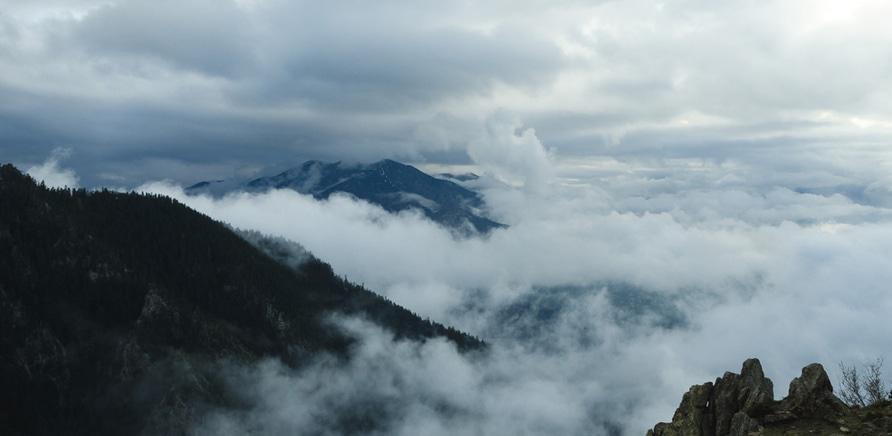 Фото 6 - Черкасщане рассказали о месяце путешествий по Пиренеям