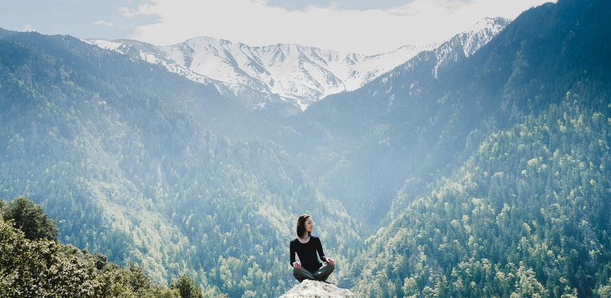 Фото 8 - Черкасщане рассказали о месяце путешествий по Пиренеям