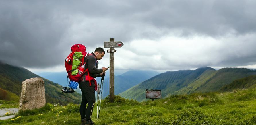 Фото 10 - Черкасщане рассказали о месяце путешествий по Пиренеям