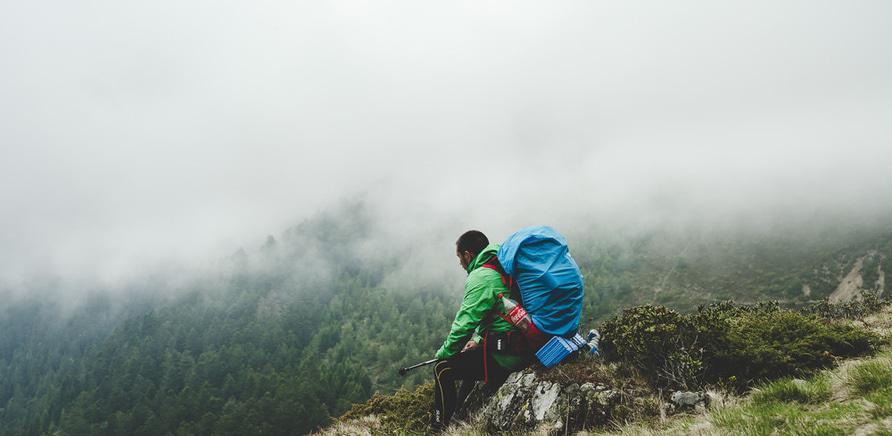 Фото 11 - Черкасщане рассказали о месяце путешествий по Пиренеям