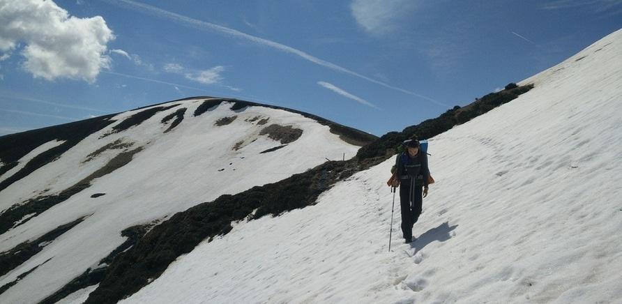 Фото 14 - Черкасщане рассказали о месяце путешествий по Пиренеям