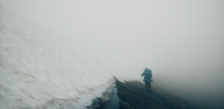 Фото 15 - Черкасщане рассказали о месяце путешествий по Пиренеям