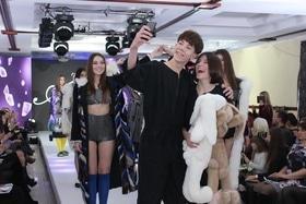 """Стаття 'Яким був п'ятий ювілейний показ """"Mifida – Fashion Day""""'"""