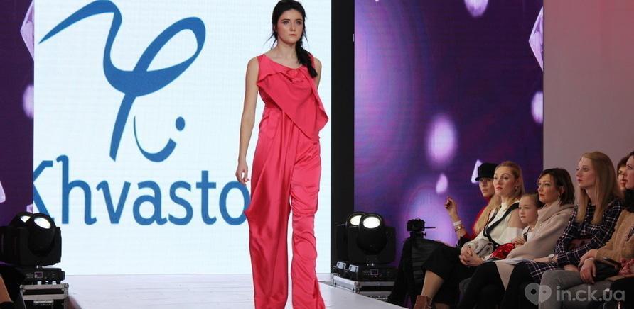 "Фото 7 - Каким был пятый юбилейный показ ""Mifida – Fashion Day"""