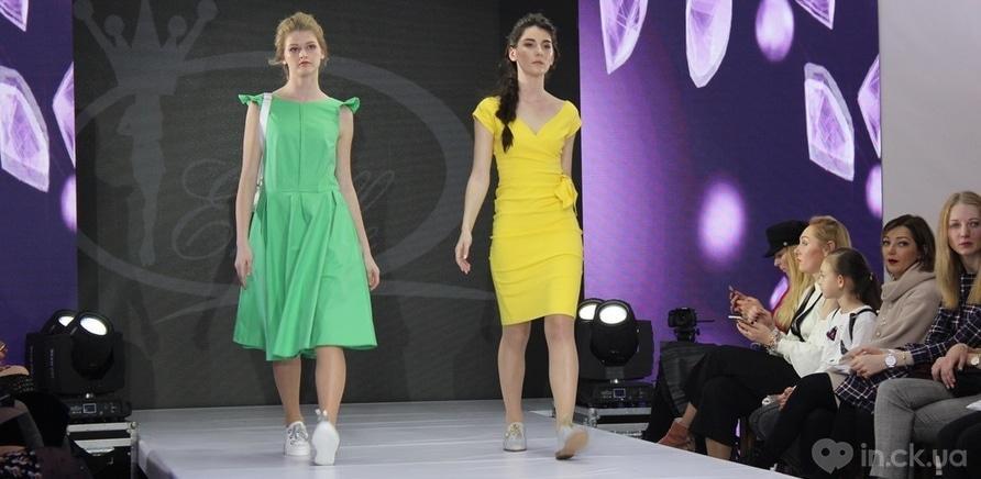 "Фото 8 - Каким был пятый юбилейный показ ""Mifida – Fashion Day"""
