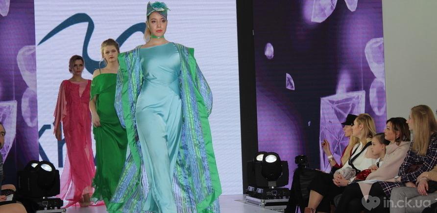 "Фото 9 - Каким был пятый юбилейный показ ""Mifida – Fashion Day"""