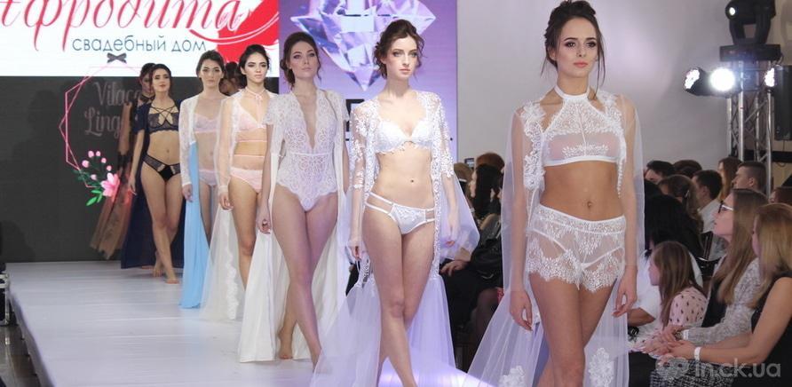 "Фото 11 - Каким был пятый юбилейный показ ""Mifida – Fashion Day"""