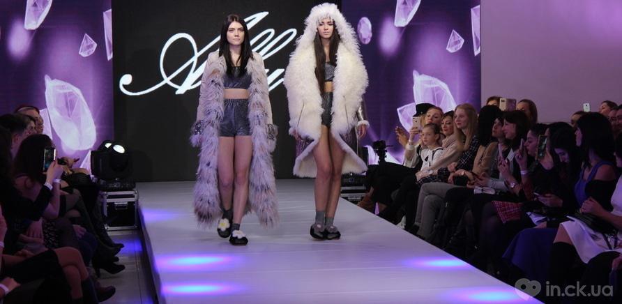 "Фото 4 - Каким был пятый юбилейный показ ""Mifida – Fashion Day"""