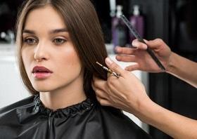 Статья 'Ботокс сделает волосы шелковистыми и ухоженными без уколов'
