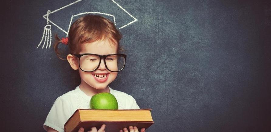 'Завтра в школу не пойдем: хоумскулеры рассказали о преимуществах обучения дома'