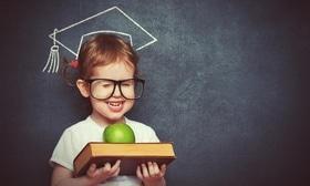 Статья 'Завтра в школу не пойдем: хоумскулеры рассказали о преимуществах обучения дома'