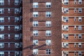 Статья 'Как избежать ошибок во время приема квартиры'