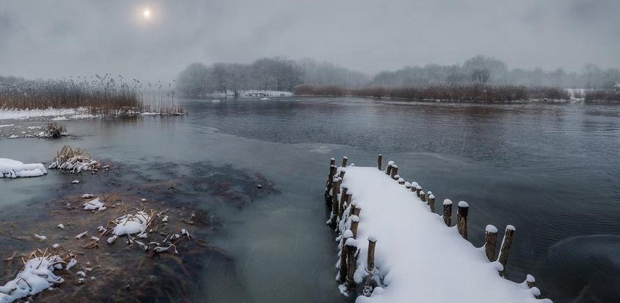 Фото 2 - Фото Влада Тимошенко