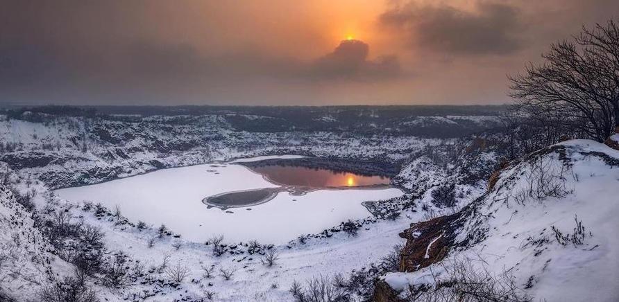 Фото 3 - Фото Влада Тимошенко