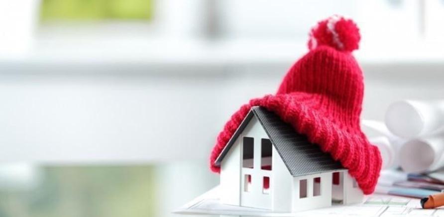 'Как правильно утеплить фасад дома: советы эксперта'