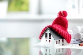 Статья 'Как правильно утеплить фасад дома: советы эксперта'