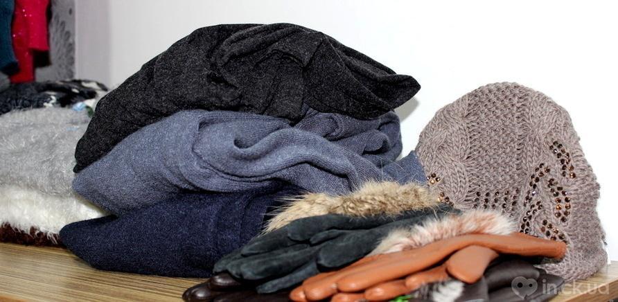 Фото 2 - Черкасские шоу-румы и салоны одежды