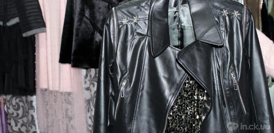 Фото 3 - Черкасские шоу-румы и салоны одежды