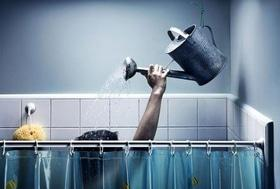 Статья 'Доставайте кастрюли: в Черкассах стартуют гидравлические испытания'