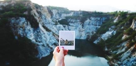 'Лето' - статья Куда поехать на отдых: 9 вариантов на любой бюджет