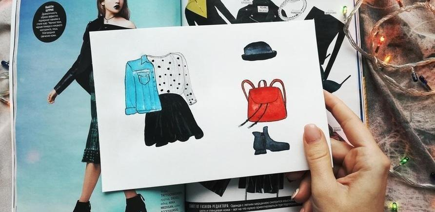 'Подарки с душой: черкасщанки создают яркие открытки'