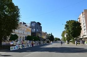 Статья 'Улучшаем город: 7 актуальных петиций, за которые можно проголосовать'