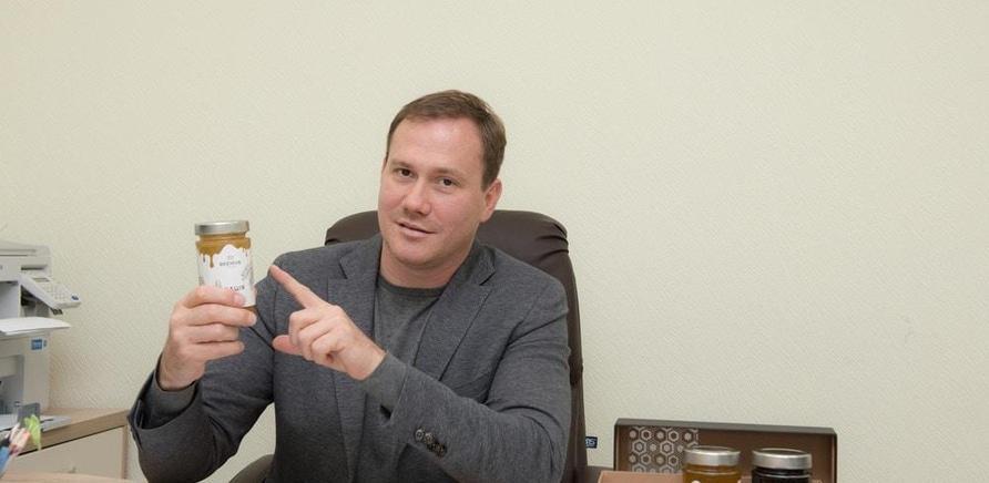 'Три поради про бізнес від директора компанії 'Beehive''