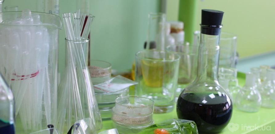 Фото 3 - Микс науки и отдыха: в Черкассах запускают научный лагерь для детей