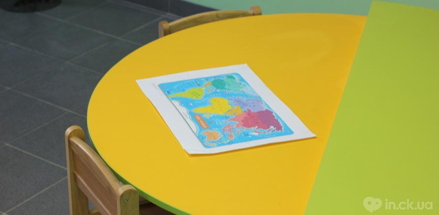 Фото 5 - Микс науки и отдыха: в Черкассах запускают научный лагерь для детей