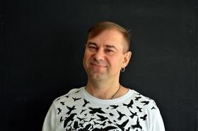 Статья '25 вопросов к Боброву'