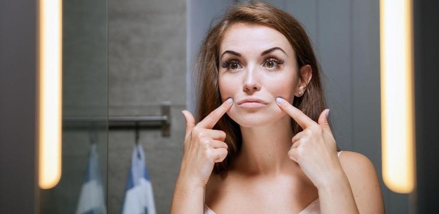 'Как помолодеть за месяц: инъекции красоты '