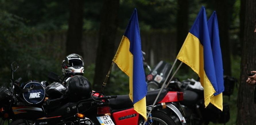 Фото 3 - Планы на лето: какие фестивали пройдут в Черкасской области?