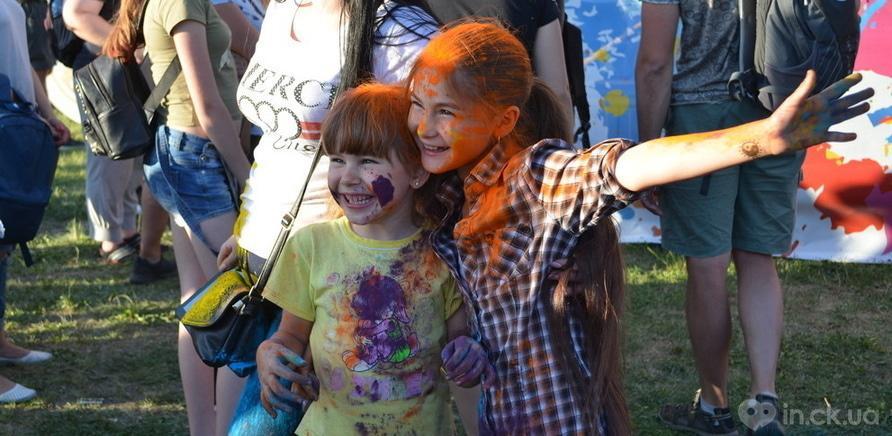 """Фото 8 - Официальное начало лета: в Долине роз состоялся фестиваль """"Summer Challenge"""""""