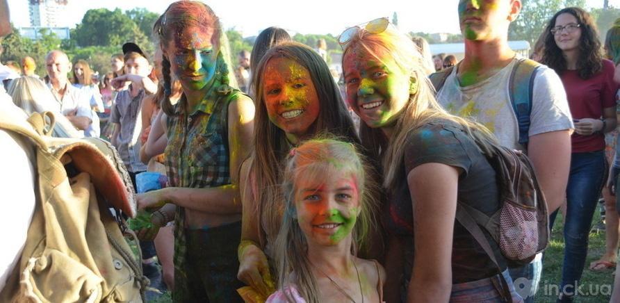 """Фото 9 - Официальное начало лета: в Долине роз состоялся фестиваль """"Summer Challenge"""""""