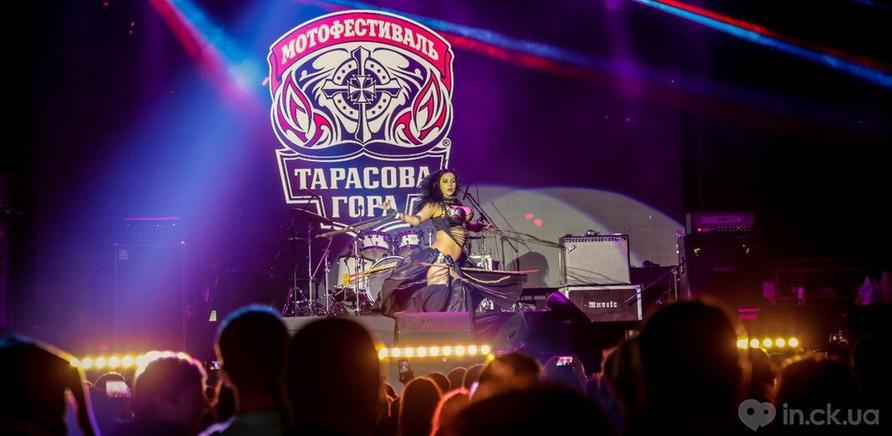 Фото 5 - Фото – Юрий Бондаренко