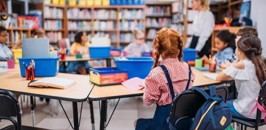 'В Черкассах обсудили реализацию образовательной реформы в частных школах'