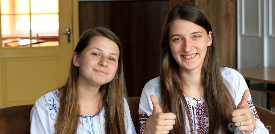 Фото 3 - В Черкассах обсудили реализацию образовательной реформы в частных школах