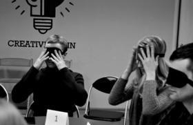 Статья 'В Черкассах действует тайное сообщество мафиози'