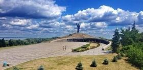 Статья 'Черкассы заняли 12 место в рейтинге комфортности городов Украины '