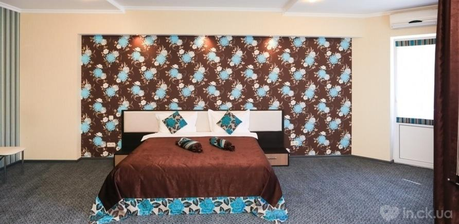 """Фото 4 - Фото з сайту готелю """"Арагві"""""""