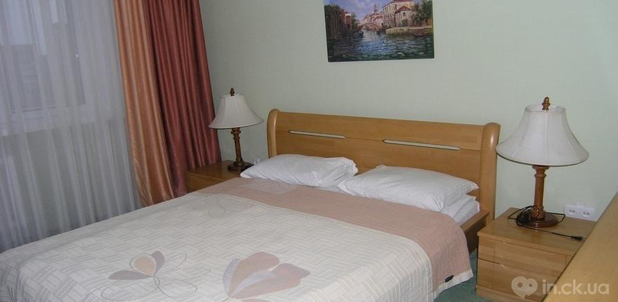 """Фото 5 - Фото с сайта гостиницы """"Днепр"""""""